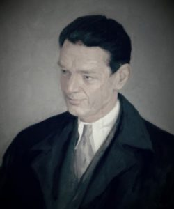 Branislav Galeb (1911-1971)