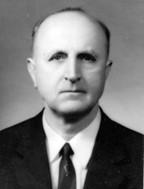 Mahmut Bajraktarević