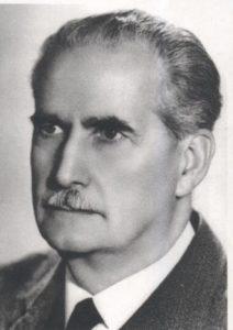 Mladen Deželić