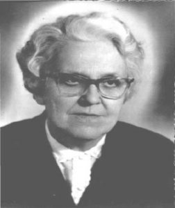 Vera Šnajder