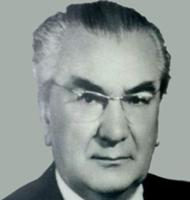 Zivko Slavnic